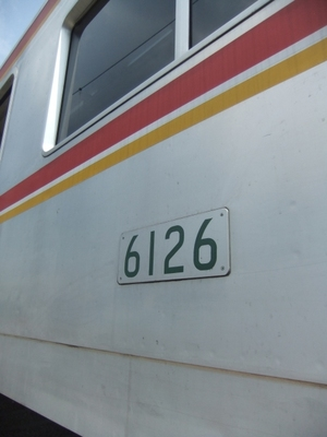 Dscf1173