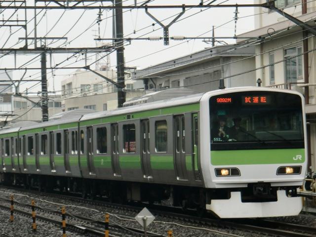 Cimg1019