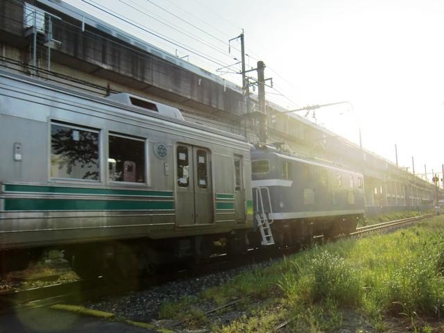 Cimg6357