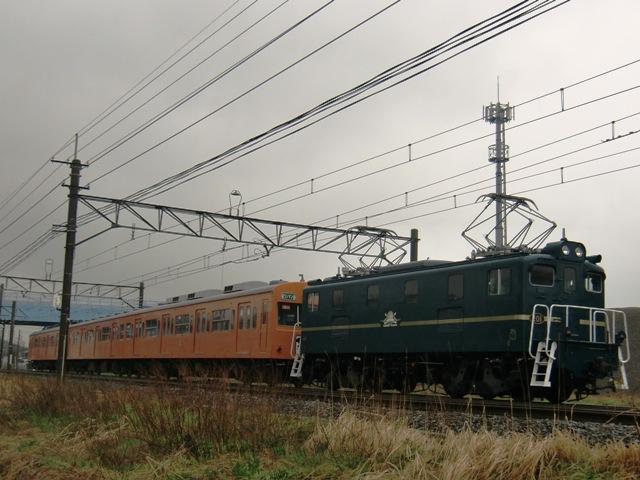 Cimg2503