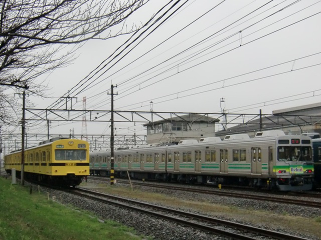 Cimg2635