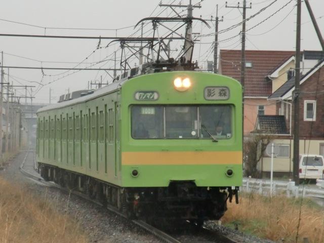 Cimg2643