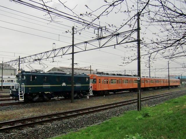 Cimg2977
