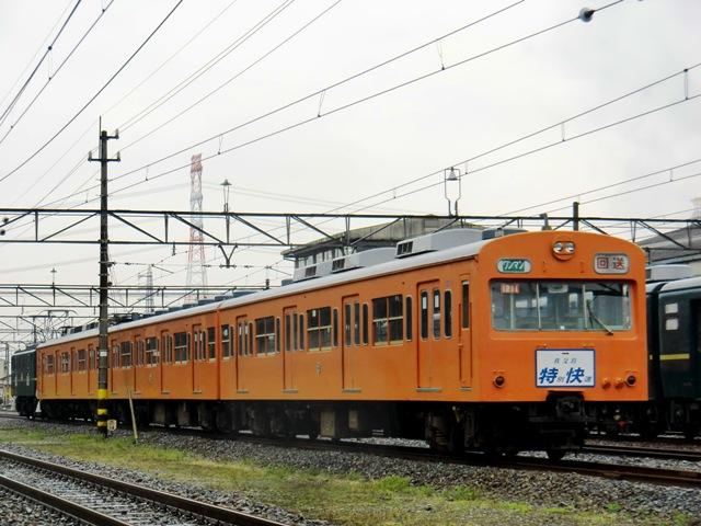 Cimg2984