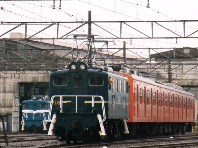 Cimg2989