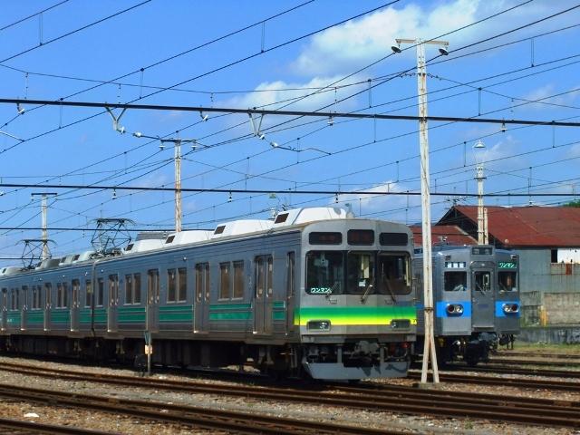 Dscf4096