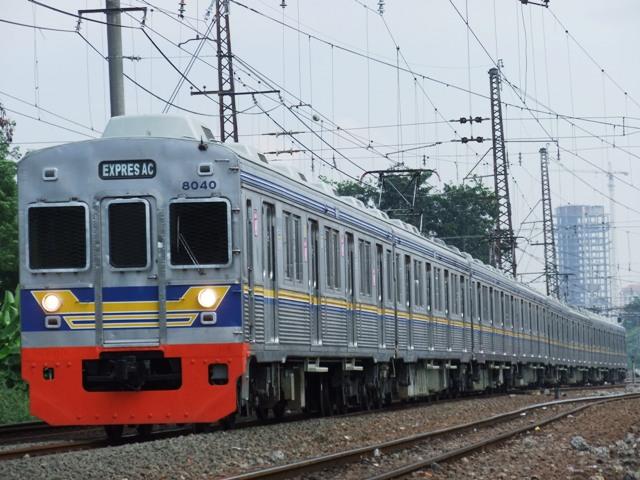 Dscf7580