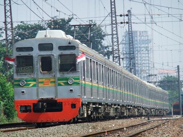 Dscf7585