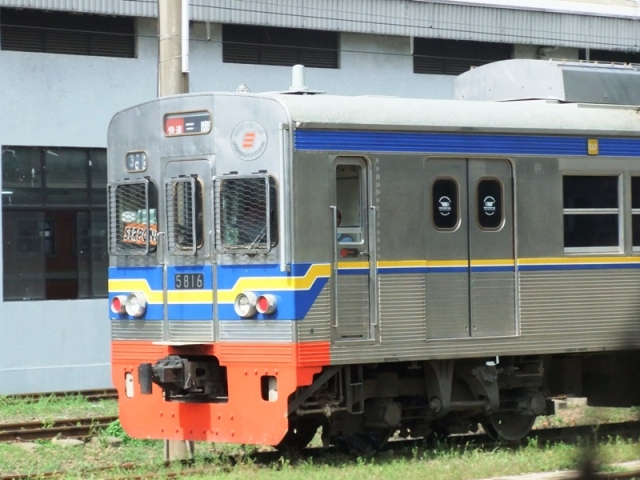 Dscf7588
