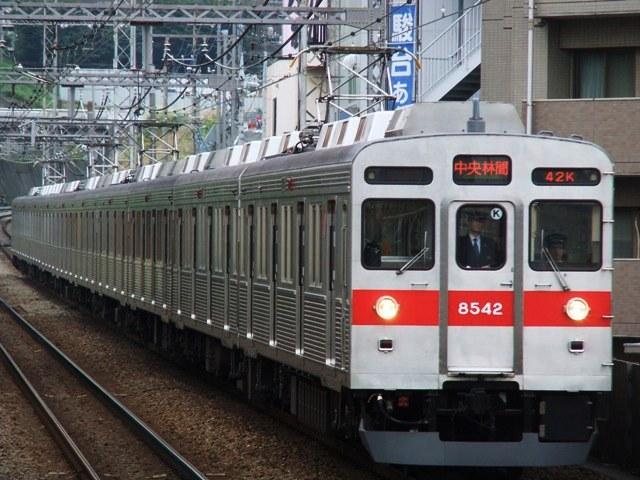 Dscf2689