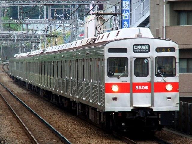 Dscf2703