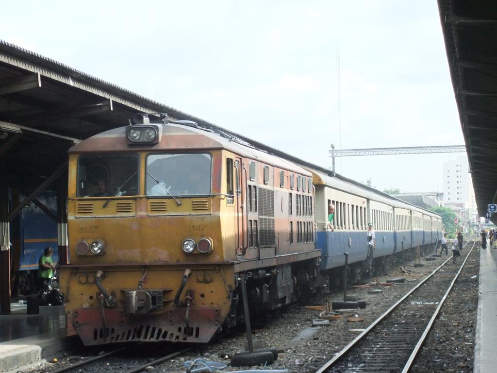 Dscf2257