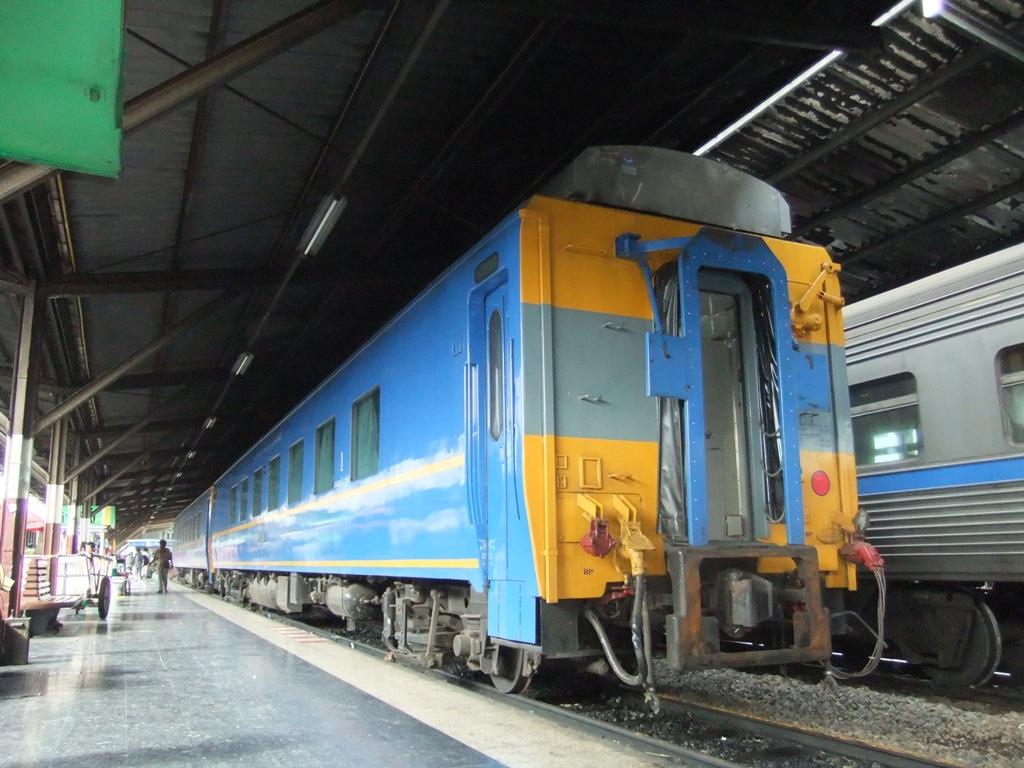 Dscf2264