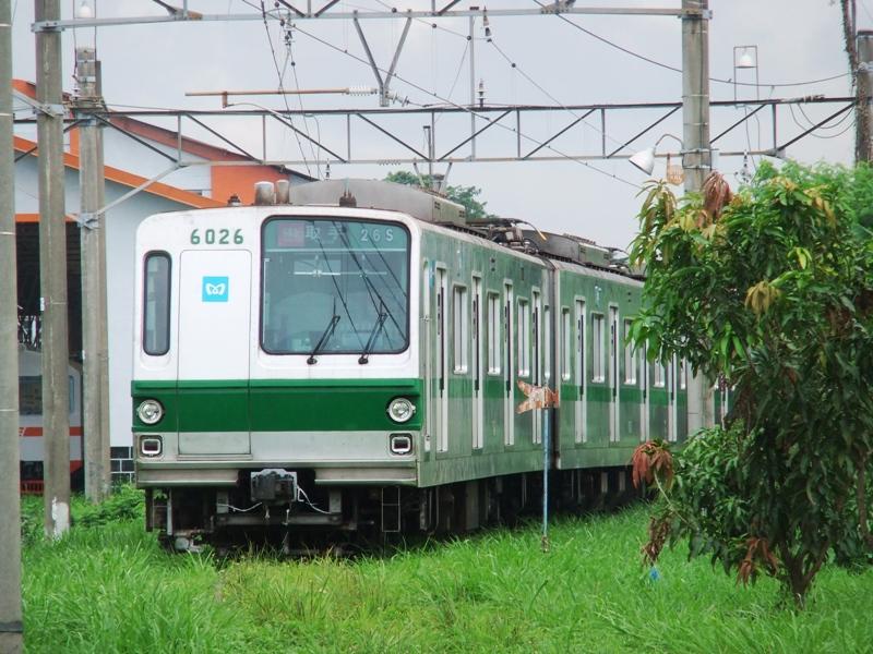 Dscf1918