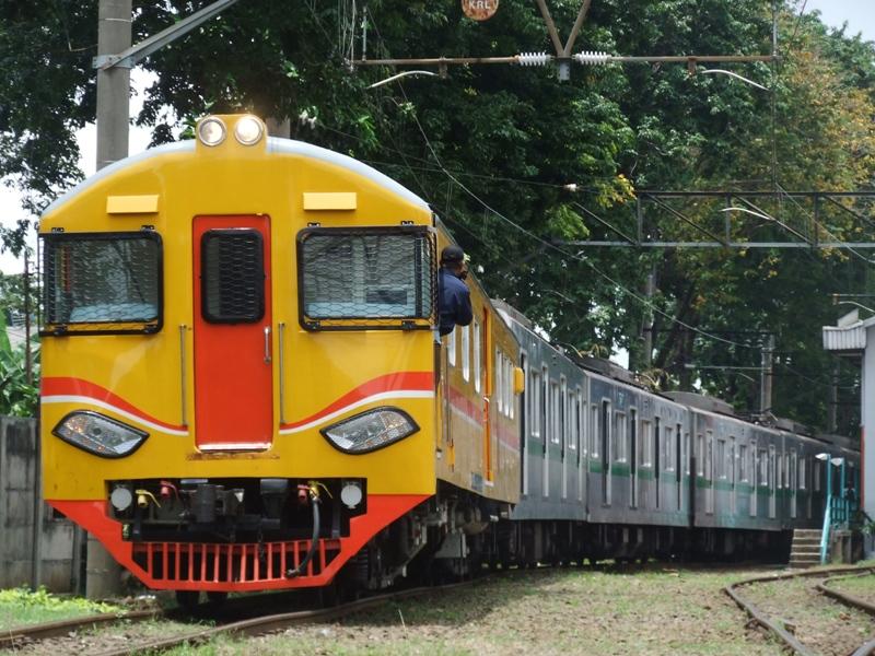 Dscf3151