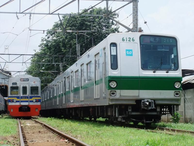 Dscf3180