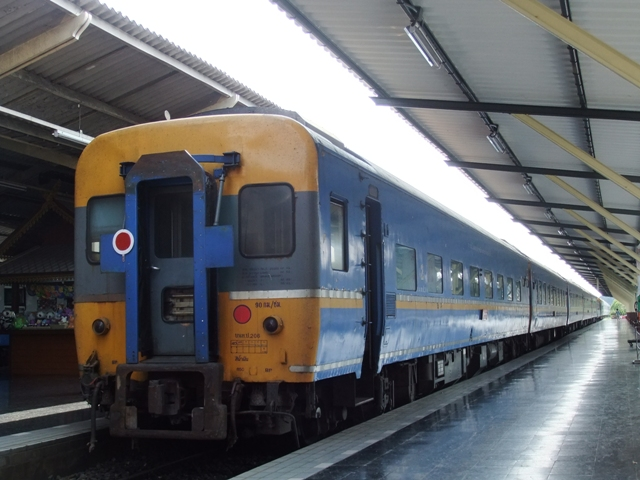 Dscf2242