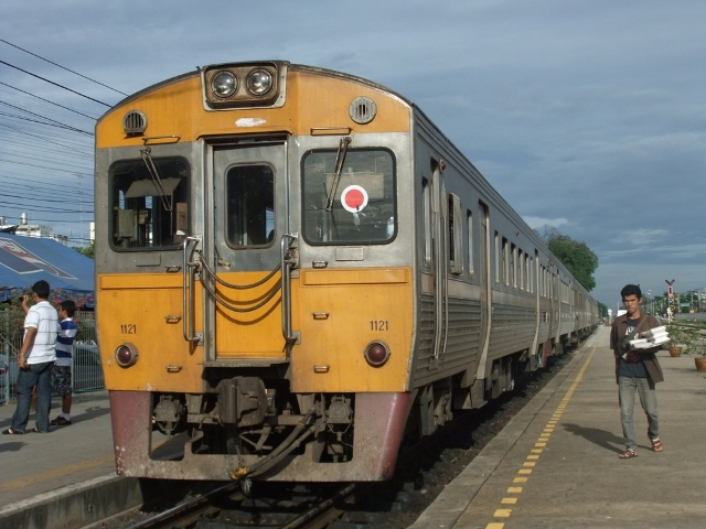 Dscf2862