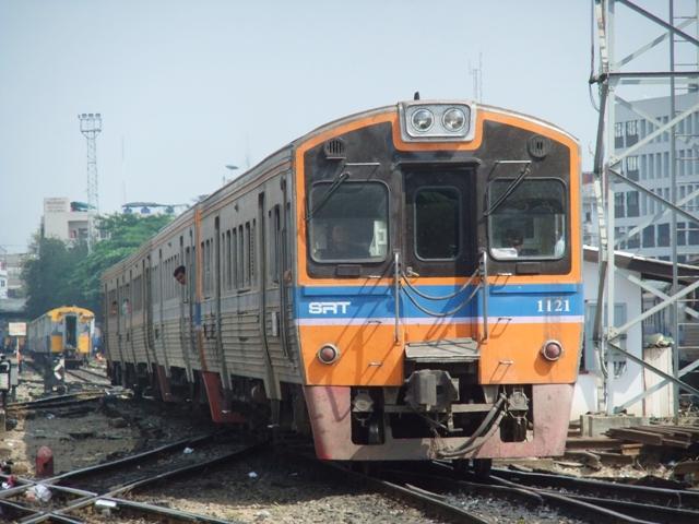 Dscf7226