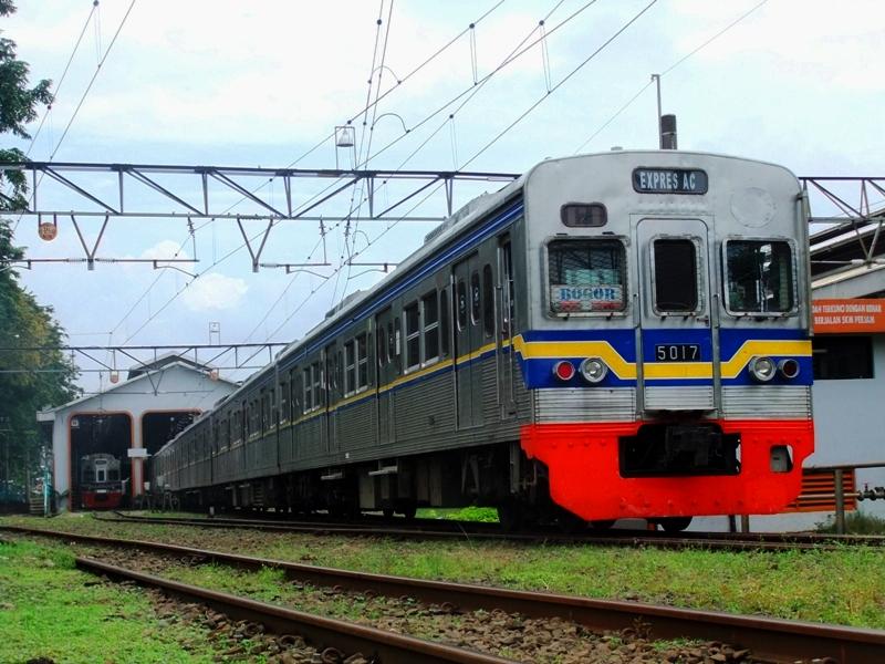 Dscf2935