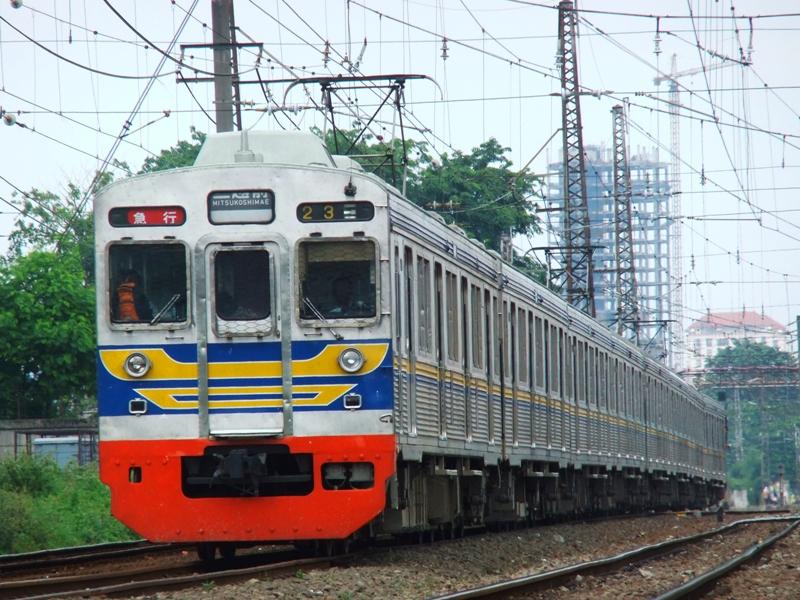 Dscf9963