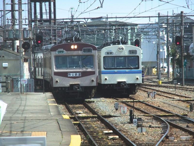 Dscf5153