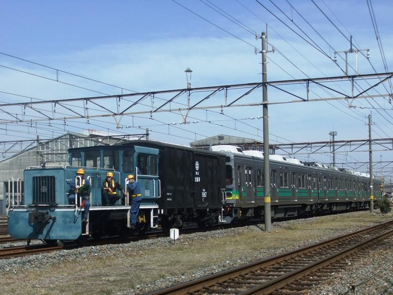 Dscf5187
