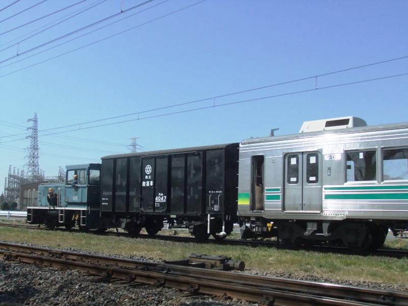 Dscf5202