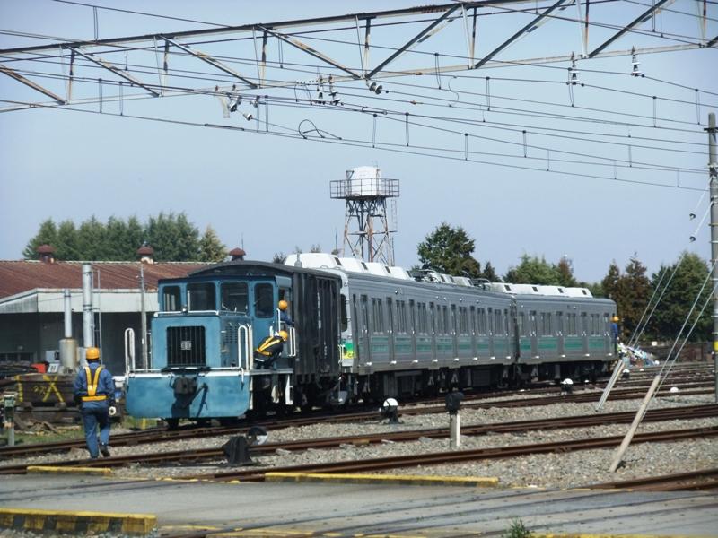 Dscf5213