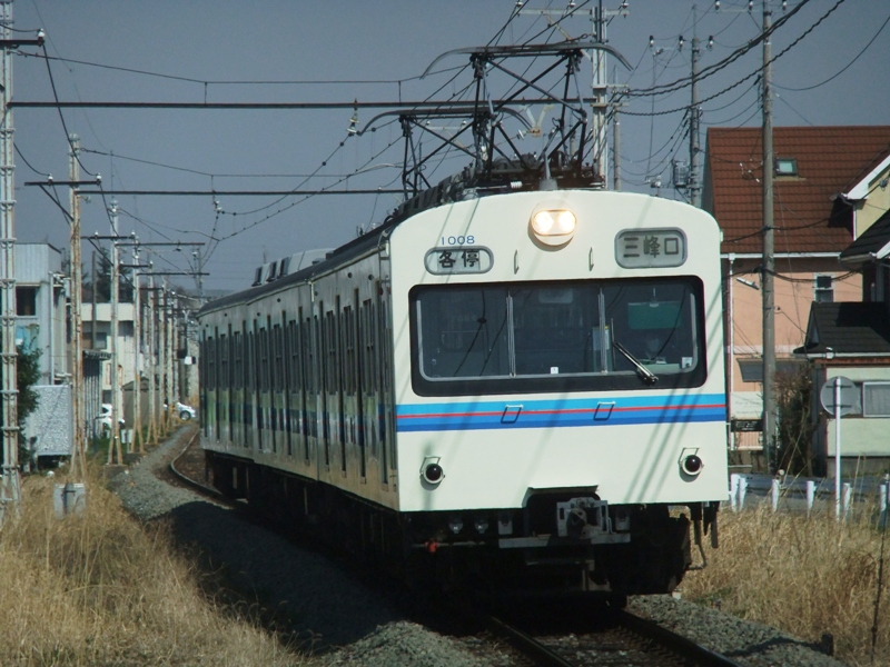 Dscf5319