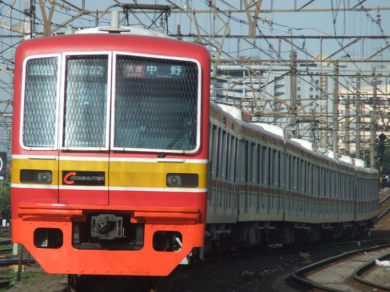 Dscf0832