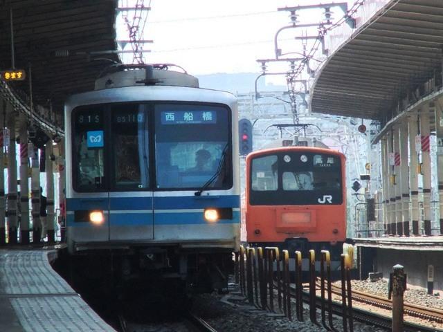 Dscf1068