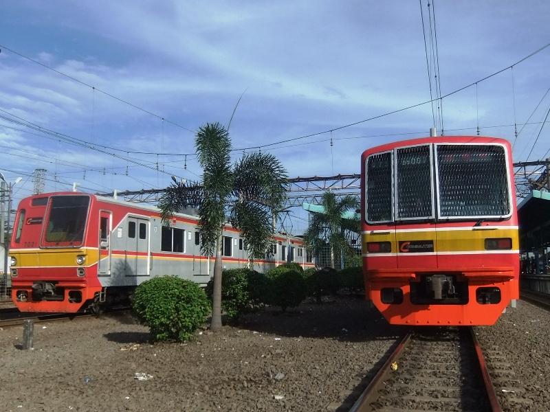 Dscf4012