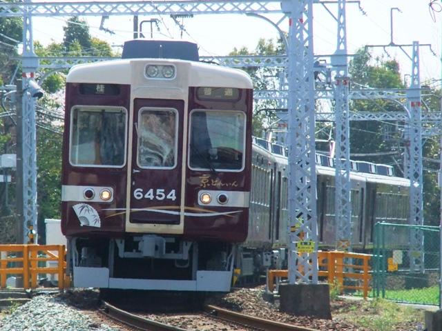 Dscf7112