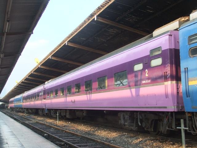 Dscf8194
