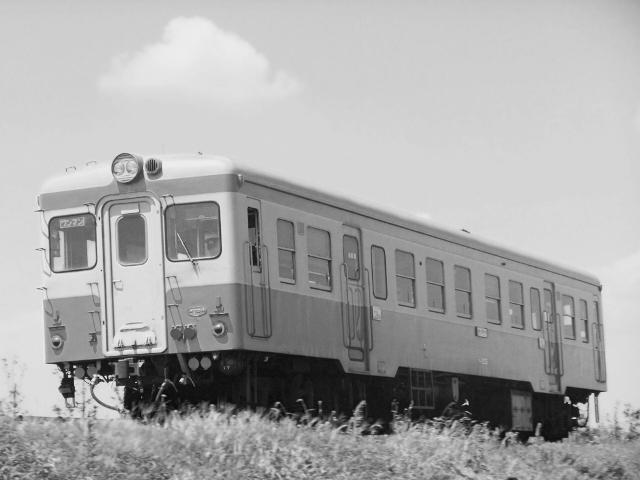 Dscf1867