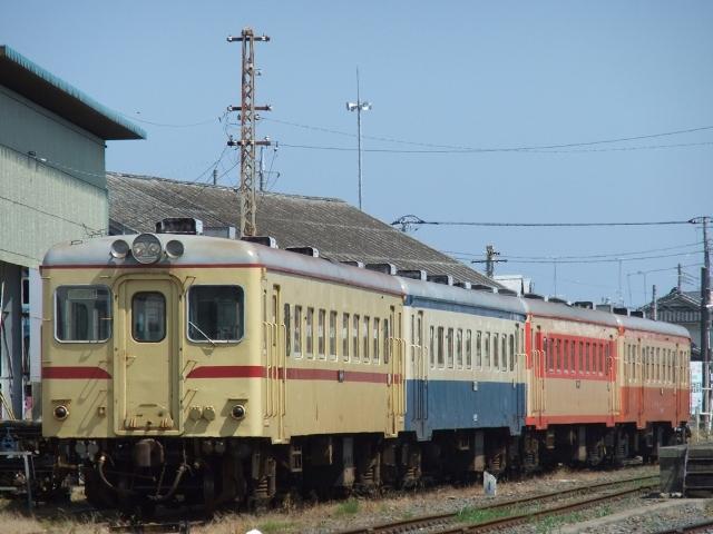 Dscf1965
