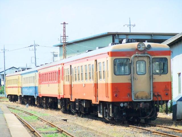 Dscf1943