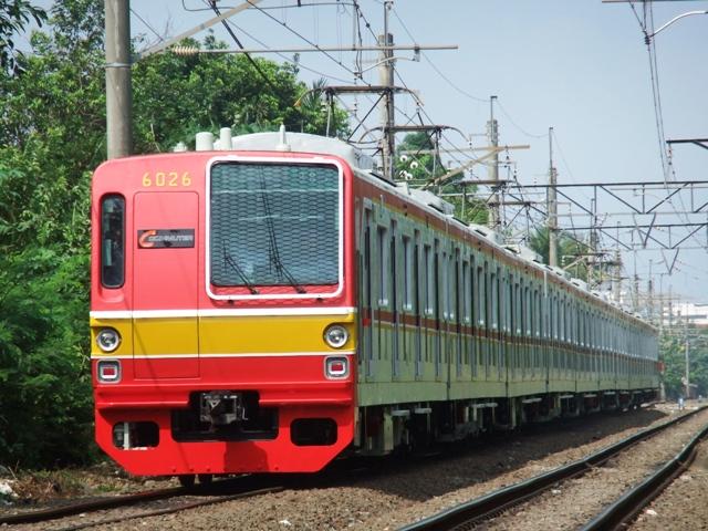 Dscf1116