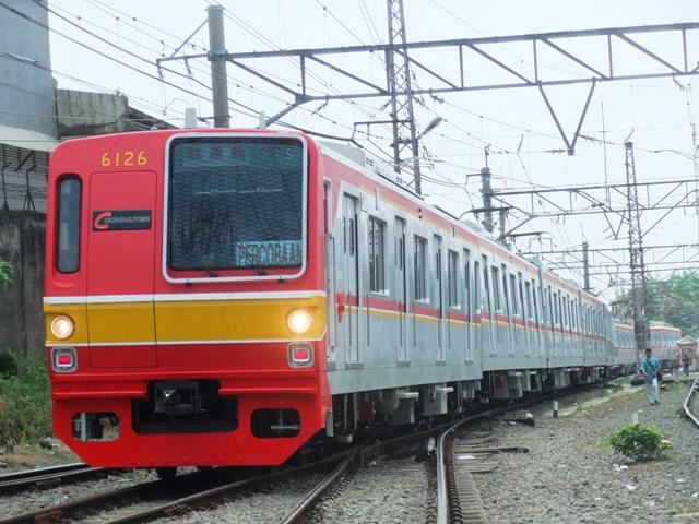 Dscf1148