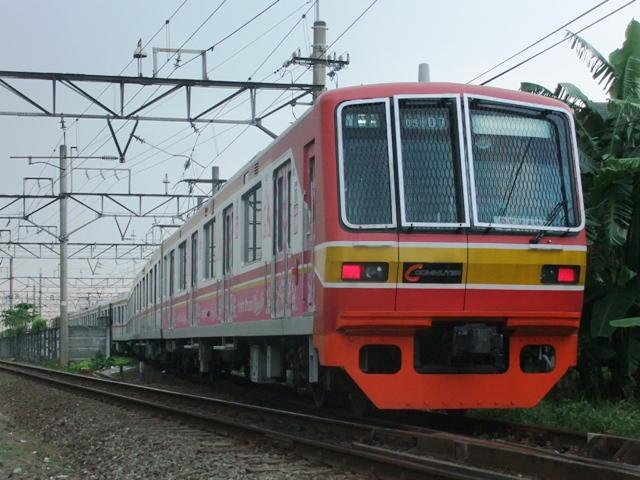 Dscf2582