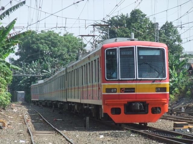 Dscf9727