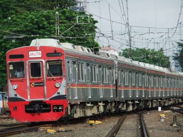 Dscf9803