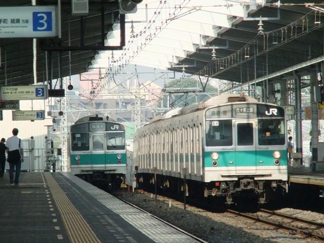 Dscf1111