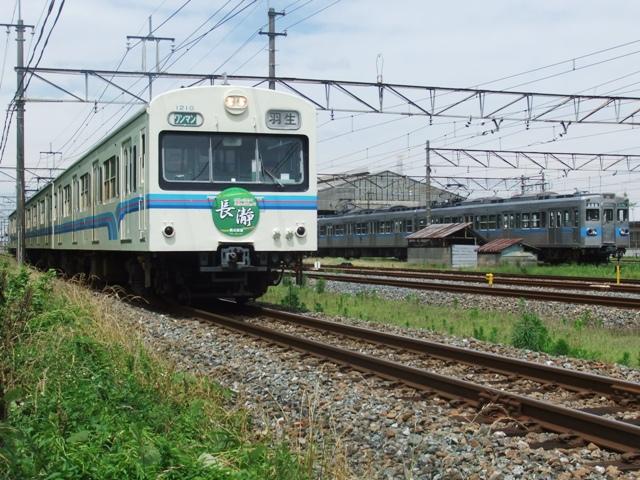 Dscf6318