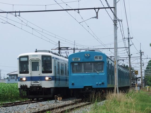 Dscf6854