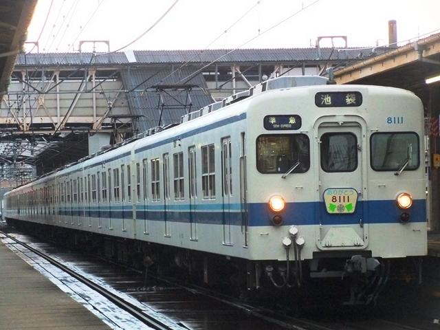 Dscf7066_r