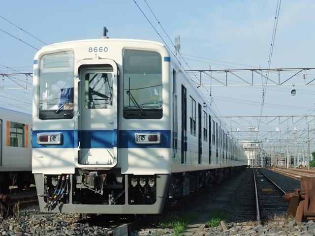 Dscf7070_r