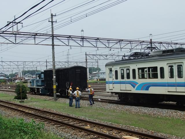 Dscf7308_r