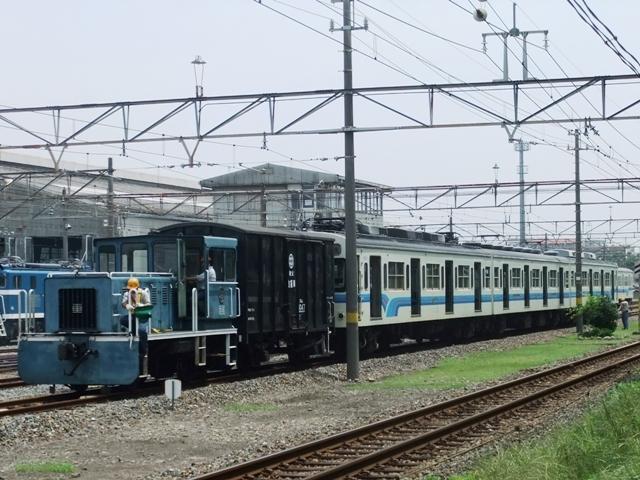 Dscf7315r